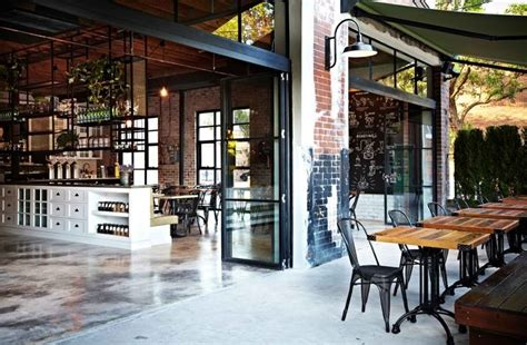 Let's be real for a second: 10 Inspiring Cafés Around the World