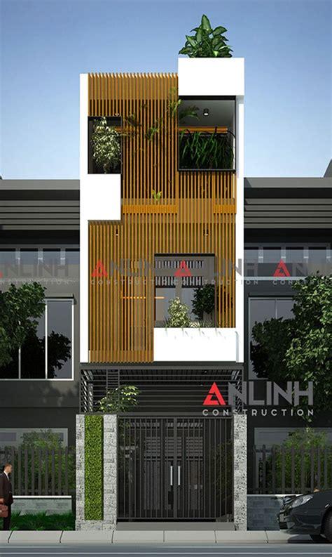 house facades ideas  pinterest modern house