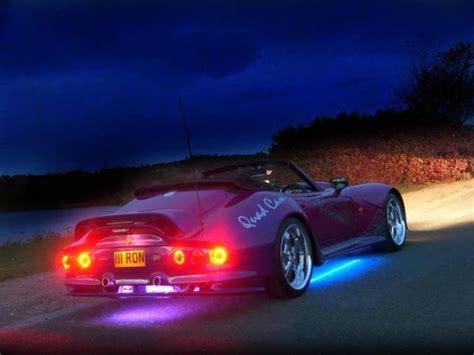 car neon lights car neon lights car neon lights led lights for