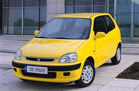 logo auto 2000 honda logo 1 3 manual 1999 2000 65 cv 3 puertas
