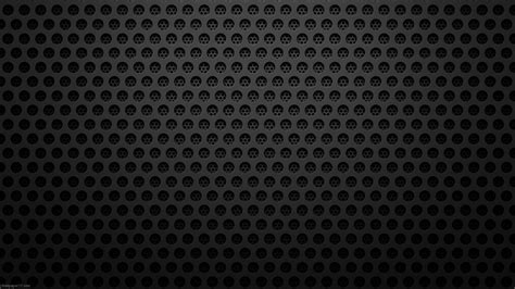 Tapete Schwarz Muster by 40 Amazing Hd Black Wallpapersbackgrounds For Free