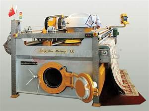 comby tapis lavage et machine de sechage 2 en 1 l With lavage tapis prix