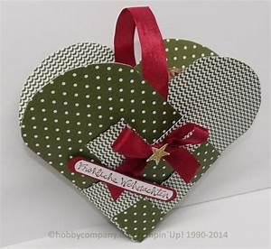 Dekorationsvorschläge Für Weihnachten : geflochtenes herz basteln basteltipps und anleitungen ~ Lizthompson.info Haus und Dekorationen