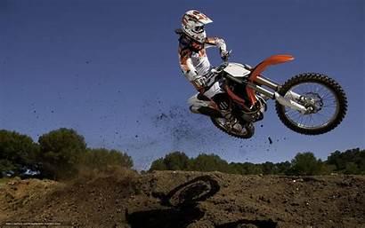 Ktm Mx Simulator Motocross Sx Kit Wallpapers