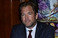 'NCIS' Stars Defend Michael Weatherly After Sexual ...