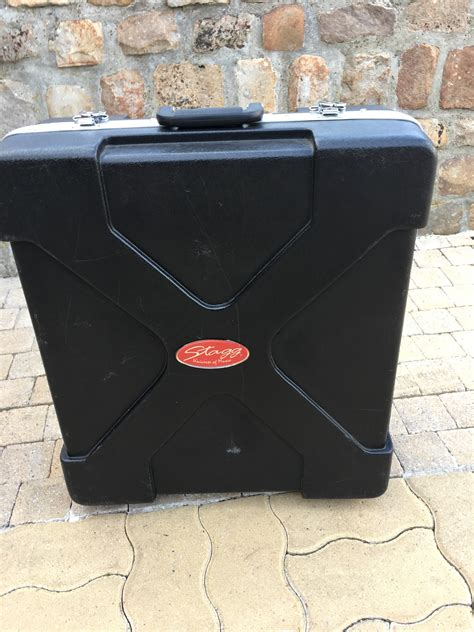 Console Yamaha by 01v Yamaha 01v Audiofanzine