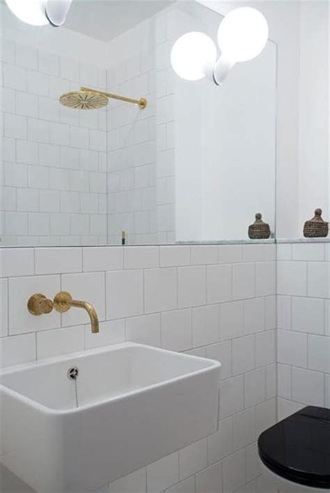 28 6x6 white bathroom tiles ideas and pictures