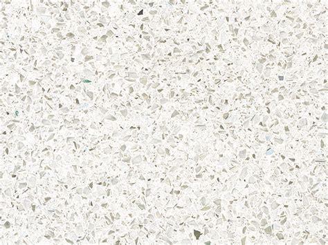 quartz worktops quality strata quartz worktop counters