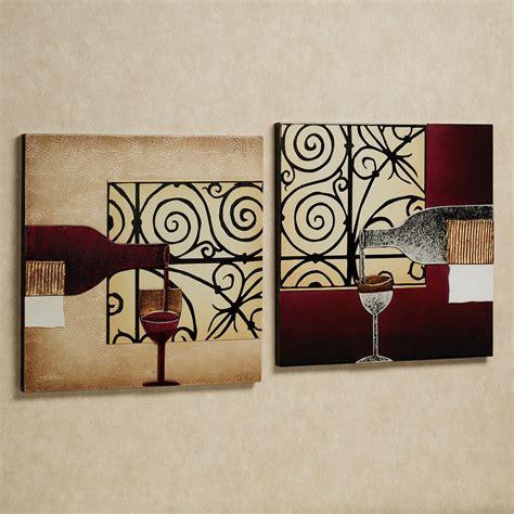 kitchen craft ideas amazing wall decorating ideas pics decoration ideas tikspor
