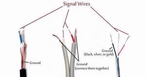 David Clark Mic Wiring Diagram