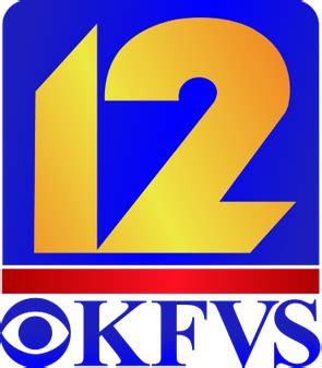 KFVS-TV - Wikipedia