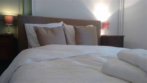 chambres d hotes grignan et environs gîtes chambres d hôtes drôme provençale nyons grignan