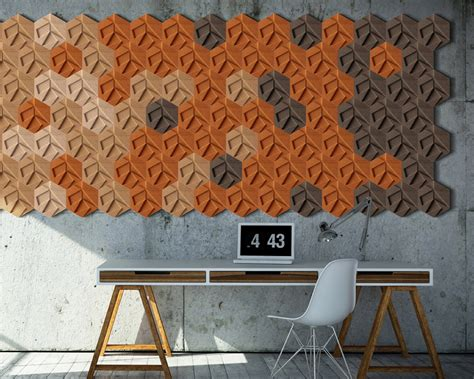 muratto  euro design trend sustainable materials