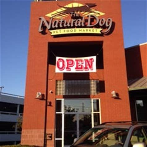 the natural dog pet food market pet stores winston