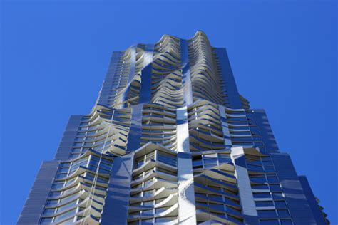 frank gehry architettura e well being tosilab