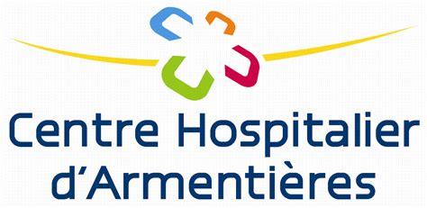 Offres D'emploi Centre Hospitalier Armentières