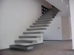 Escalier Moderne by Image Gallery Escalier