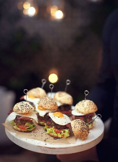the 25 best canapes ideas on easy canapes italian starters and canapes