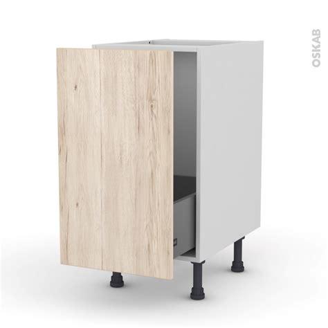 charni鑽e pour porte de cuisine porte coulissante pour meuble de cuisine maison design bahbe com