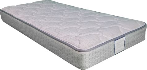 sealy eastgate mattress sealy eastgate sleep station