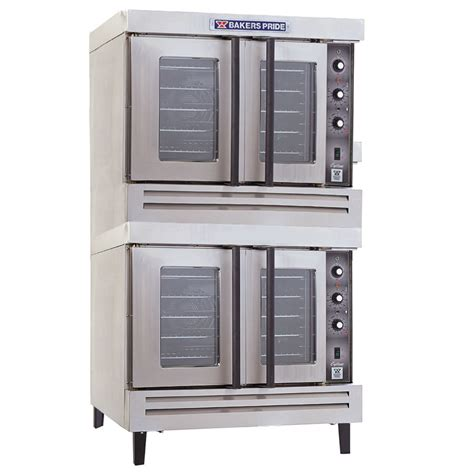 flat top griddle food truck ovens what to look for in yours florida 39 s