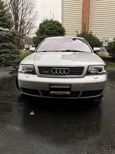 Audi A6 2001 : for sale 2001 audi a6 2 7t ~ Farleysfitness.com Idées de Décoration