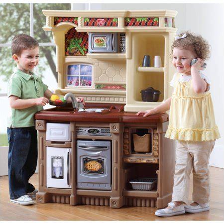 step lifestyle  home kitchen walmartcom