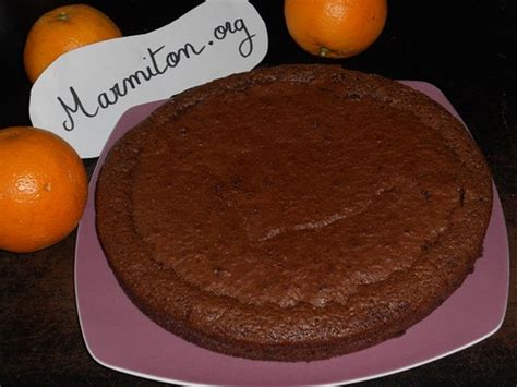 si鑒e social orange fondant chocolat et orange recette de fondant chocolat et orange marmiton