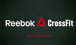 """The Box"" on EuroSport 