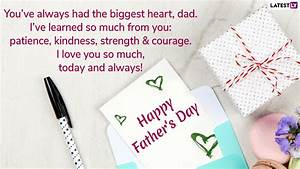 Happy Father'... Daughter Day 2019