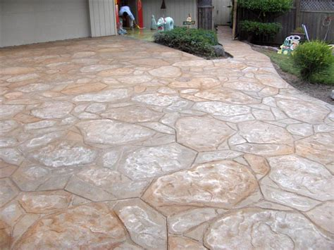 empire flooring bakersfield flagstone pattern 28 images pattern flagstone state material mason supply flagstone patio