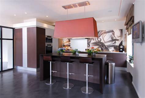 cuisine vichy cuisines bicolores quelles couleurs choisir cuisines
