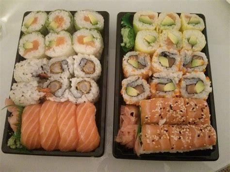 cours de cuisine japonaise lyon miwa sushi lyon restaurant avis numéro de téléphone