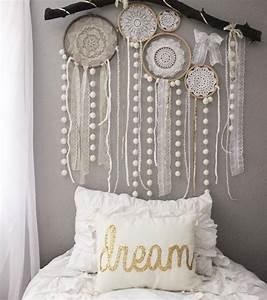 dormitorios infantiles decorados con ramas With déco chambre bébé pas cher avec fleur de lotus dos