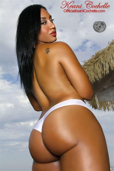 keani cochelle lesbians love ass image 742415