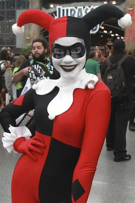 90 Best Images About Cosplay New York Comic Con On