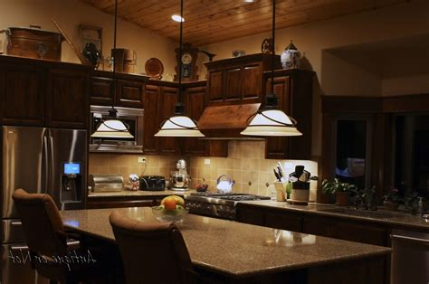 install cabinets kitchen best kitchen cabinet design ideas cookwithalocal home 1877