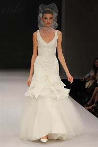 spring 2012 wedding dress davids bridal gowns t3299 With wedding dresses for charity
