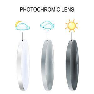 guide  photochromic lenses  transition lenses