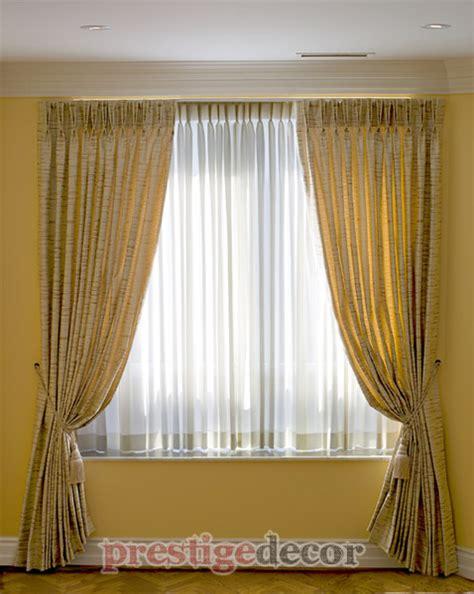Fabric For Curtains Toronto by Condo Custom Drapery Mississauga Photos