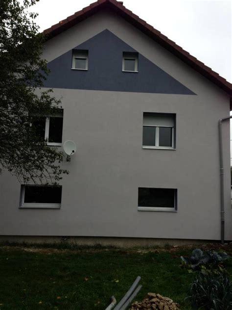 cout isolation exterieure d une maison isolation exterieur maison ancienne cout isolation exterieure d une maison 8 10 ides pour