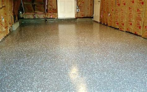 how to remove paint from garage floor how to remove spray paint from concrete garage floor