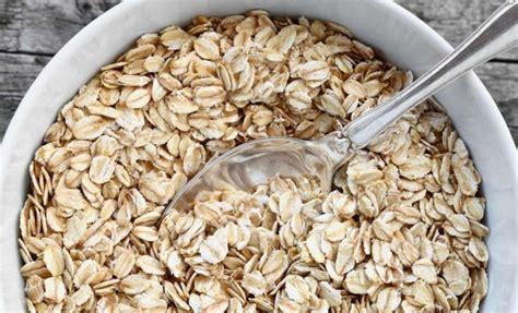 4 recettes de petit déjeuner gourmands à base de flocons d