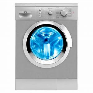 Buy Ifb Elena Sx 6kg Fully Automatic Washing Machine Online At Best Price In India On Naaptol Com