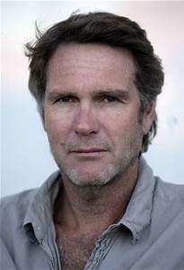 Australian actor Robert Taylor | The Voice | Pinterest