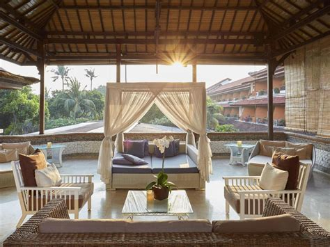 Best Price On Sol Beach House Bali-benoa All Inclusive By