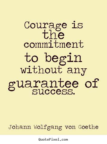 courage quotes image quotes  hippoquotescom