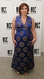 21+ Top Photos of Ashlie Atkinson - Misca Gallery