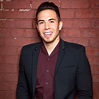 Apolo Ohno: 25 Things You Don't Know About Me