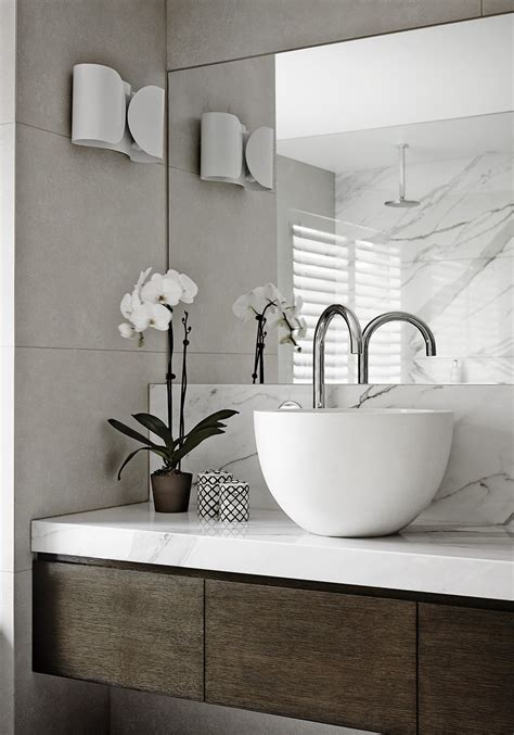 templestowe  sink basin  custom   boyd